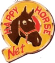 Happy Horse Net
